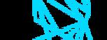 AI_Business-Strategies_logo.png