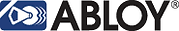ABLOY_Updated.png
