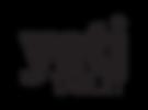 YetiTablet_logo_black.png