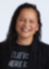 Noelle Silver,VP of Technology,NPR (1).j