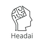 headai-logo-black-transparent.png
