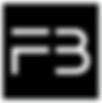 FIRMAN_BILEET_LOGO.png