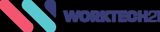 WorkTech Final 3 .png