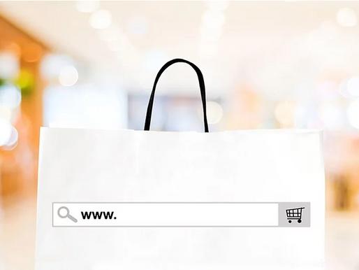 Mitä eroa on verkkokaupalla ja verkkoliiketoiminnalla?