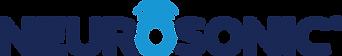neurosonic-logo.png