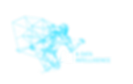 AI_Data_Intelligence_logo_cyan_nega.png