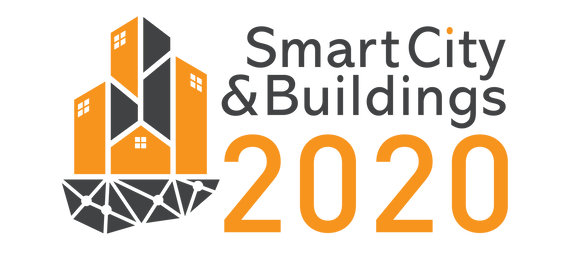 SmartCity_2020_logo-02.png