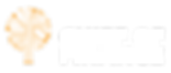 Chief_of_Finance_logo_valkoinen.png