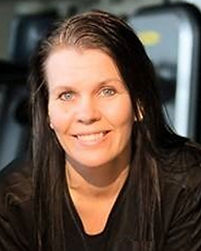 MERVI LAMMINEN - CEO & Founder, Auntie.j
