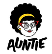 AUNTIE.png