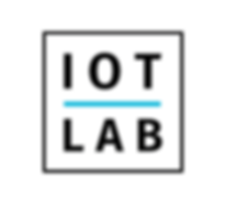 IoT_LAB.png