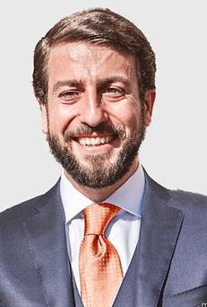 Antonio Labruzzo Takeda.jpg