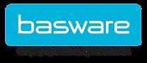 BASWARE_Logo_web.png