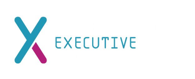 CyberSecurity_logo2020-02.png
