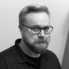 Jon Lehtinen