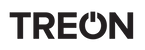 Treon_logo-6.png
