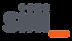 Siili Logo CMYK_Positive.png