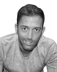 Massimiliano Ferrazzi Senior Manager Glo