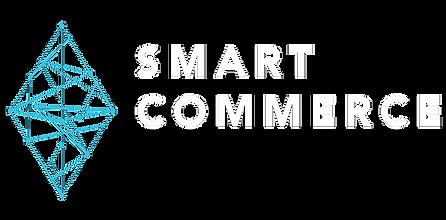 SmartCommerce.png