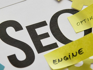 PR ❤ SEO – 22 Facts Every PR Expert Should Know About Search Engine Optimization