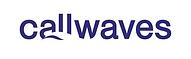 callwaves_logo.png