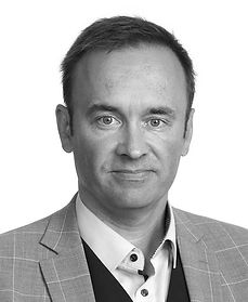 Joni-Lehtonen,-Lead-Architect-for-Digita