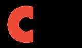 Cinia logo cmyk_paino-01.png