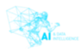 AI_cyan_logo.png