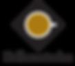 kaffecentralen_logo.png