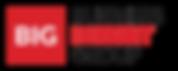Big_logo_transparent.png