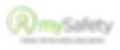 mySafety_logo_.png