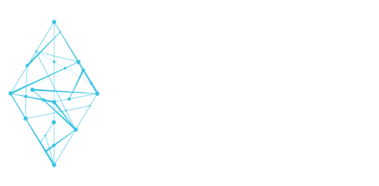 SmartCommerce_logo-.png