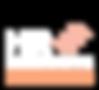 HRExecutive_logo_2021-04.png