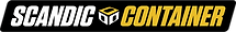 Scandic-Container-logo.png