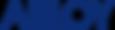 Abloy_Logo_Blue_CMYK [Converted]-01.png