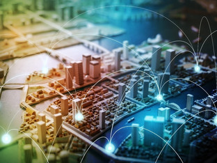 Towards a New Paradigm of the Smart City