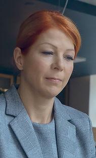 TiinaRytkönen_Director_of_Online_Develo