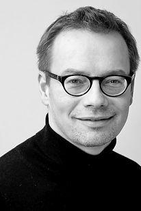 Tero Ojanperä, CEO, Silo.ai.jpg