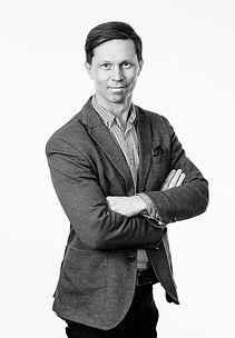 Director Of Business Development, Orbis.
