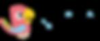 Qridi-logo.png