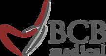 BCB-Medical_logo_tumma_ilman_taustaa_UUSI.png
