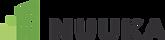 nuuka-logo.png