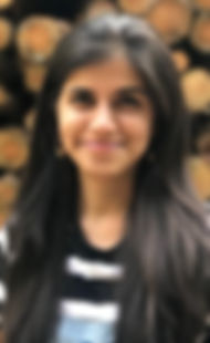Surbhi Marwah, Product Specialist in Con
