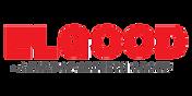 ELGOOD_logo_harmaaslogan (1)-01-01.png