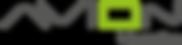 avion_logo_rgb_72dpi_transparent.png