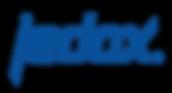 jedox-logo-blue-print.png
