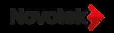 novotek-logotyp-rgb-pos.png