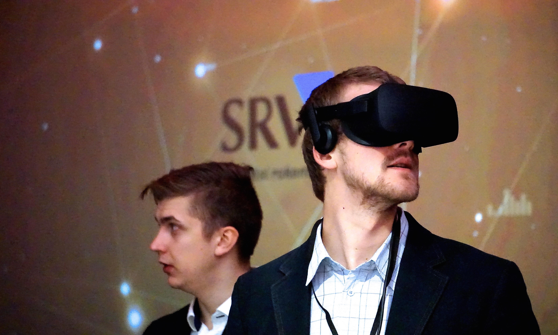 SmartCity2016_goggles_Pauliina Toivanen