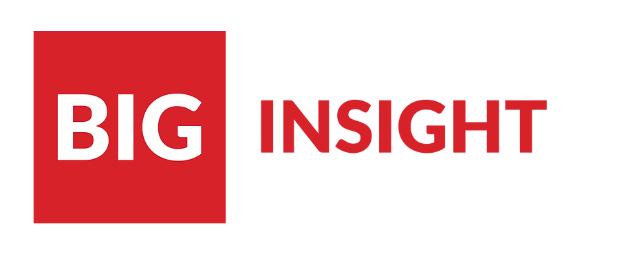 BIG Business Insight Group