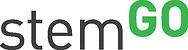 stemgo-logo.png